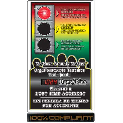 Max 75% OFF Scoreboard-ENG SPN Have. Online limited product WE