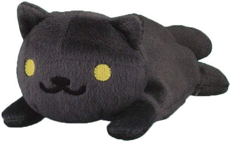 Cats gatherosso divertimentoya costume vol.1 nero cat's single item (prize)