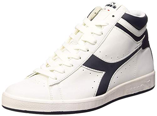 Diadora - Sneakers Game P HIGH für Mann und Frau (EU 38.5)