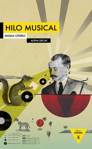 Hilo Musical (Héroes Modernos)
