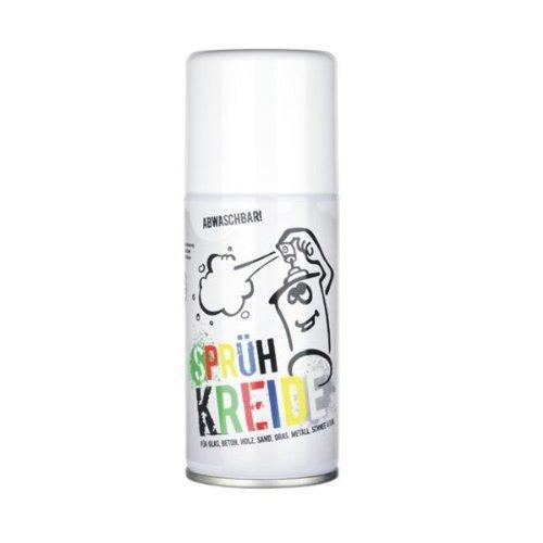 Dieters 17211150ml Graffiti Spray Kreide Kann