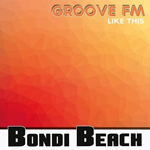 Groove FM feat. Vimana Shastra
