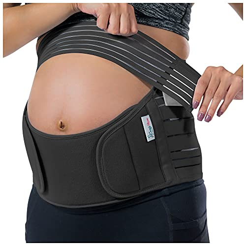 Belly Band for Pregnancy