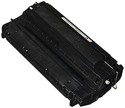 Replacement High Yield Toner Cartridge for Brother
