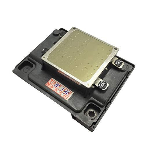 CXOAISMNMDS Reparar el Cabezal de impresión Plazo de impresión FIT para EPSON WF645 WF620 WF545 WF840 TX620 T40 Cabezal de impresión
