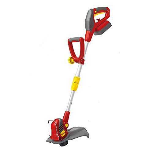 WOLF-Garten - Trimmer LI-ION POWER GTA 700; 41AE0U-L650, 30 cm