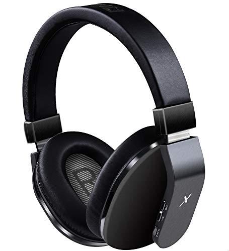 Riwbox XBT-780 Bluetooth Headphones Over Ear