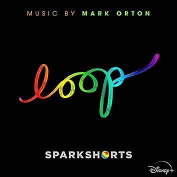 Loop (Original Score)