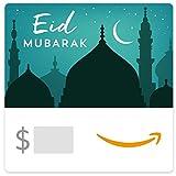 Amazon eGift Card -Eid (Medina)