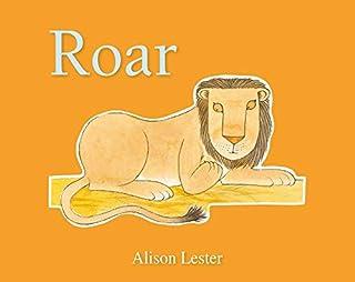Roar (Talk to the Animals)