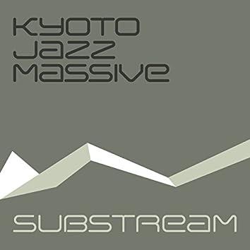 Substream