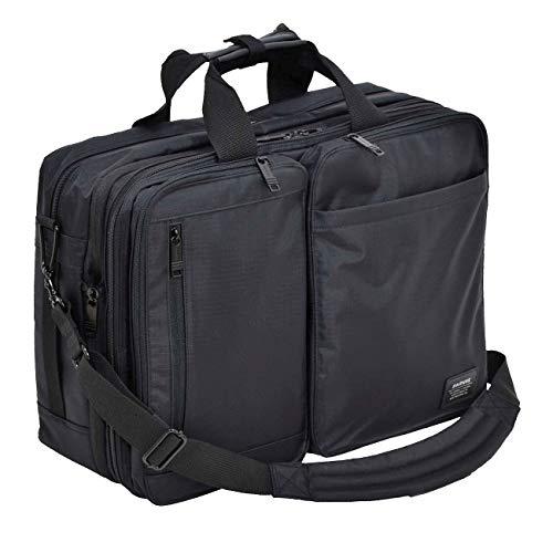 エンドー鞄『FARVISWIDE45cmY付き3wayEXブリーフ(2-603)』