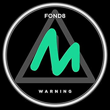 Warning (Extended Mix)
