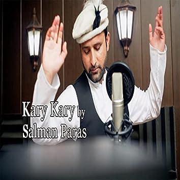 Kary Kary (feat. Salman Paras)