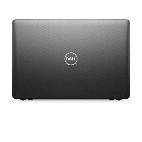 Dell Inspiron 17 3793 Laptop 17.3