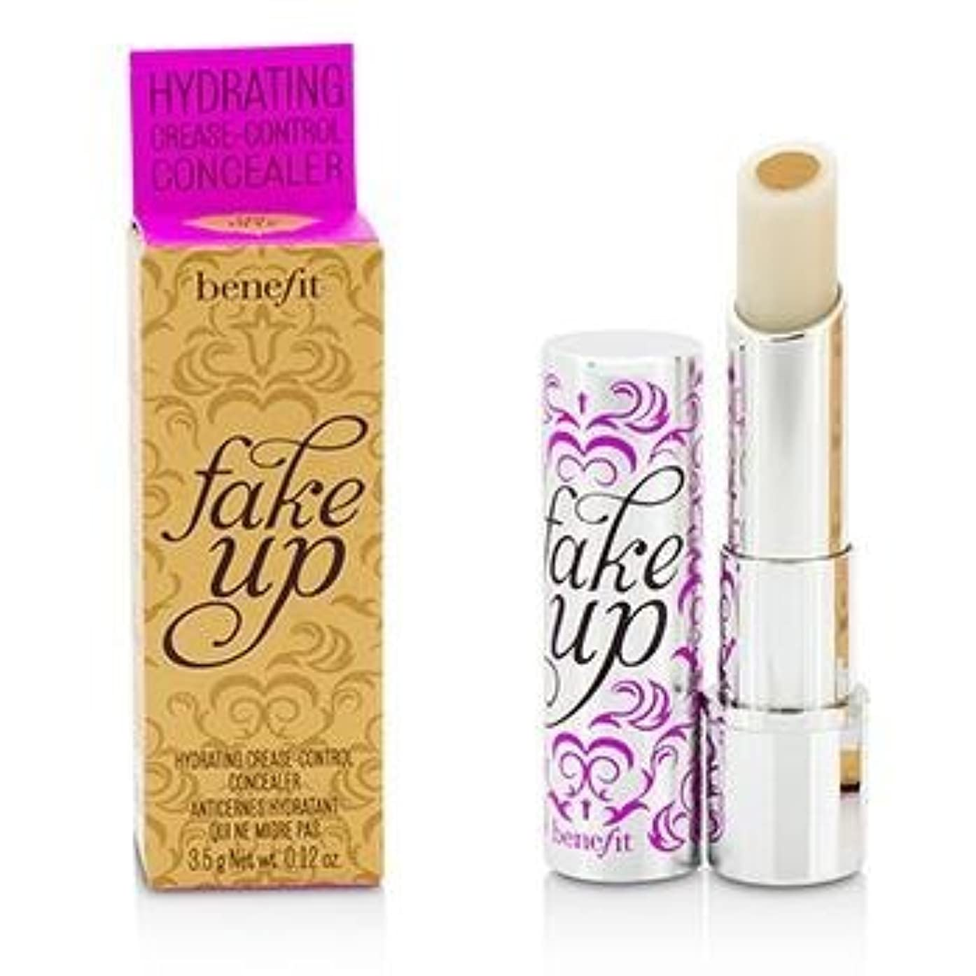 Benefit Cosmetics Fake Up - 03 Deep