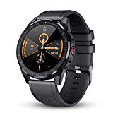 GOKOO Reloj Inteligente Hombre Smartwatch