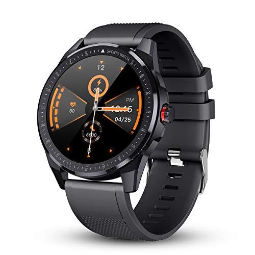 Gokoo -   Smartwatch Fitness