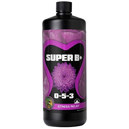 Advanced Nutrition Future Harvest Super B+ 1L