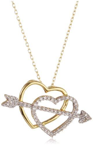 Diamond Line Kette 656666