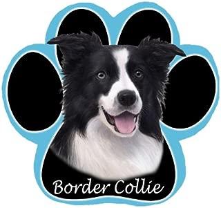 Best border collie mouse pad Reviews