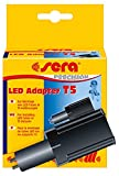 Sera LED Adaptador – Soportes para tubos LED