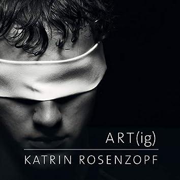 Art(ig)