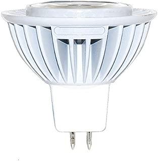 Sylvania 78201 - LED8MR16/DIM/830/NFL25 Flood LED Light Bulb