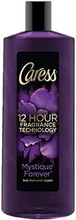 Best caress body wash website Reviews
