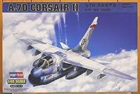 HOBBY BOSS 1/48 A-7D コルセアⅡ
