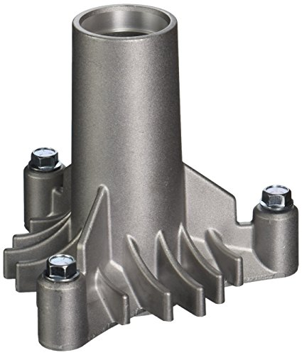 Rotary 8548 Spindle Housing