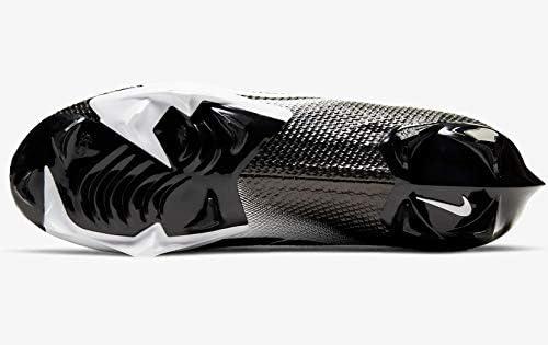 Nike Vapor Edge Pro 360 Mens Football Cleat