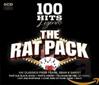 100hits - Rat Pack