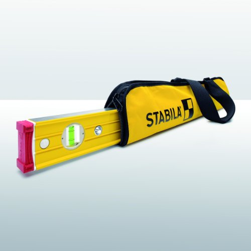 Stabila 17671/6 80 cm