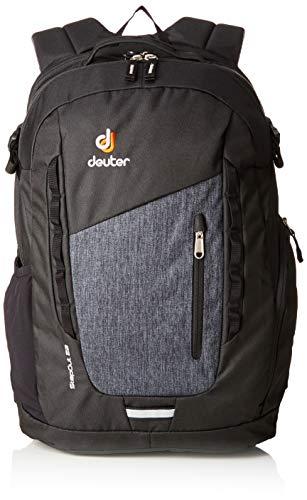 Deuter StepOut 22 Schulrucksack 46 cm Laptopfach