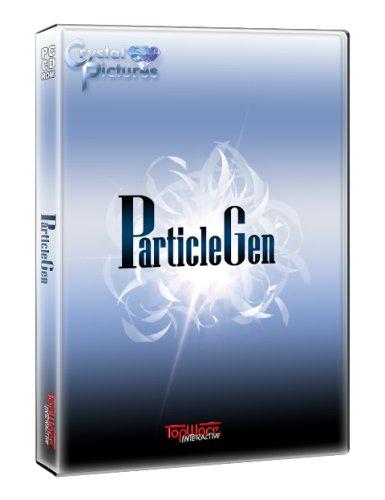 Preisvergleich Produktbild ParticleGen Personal