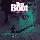 Das Boot: Original Soundtrack (aka The Boat)