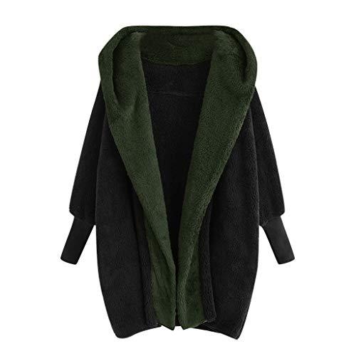vans abrigo