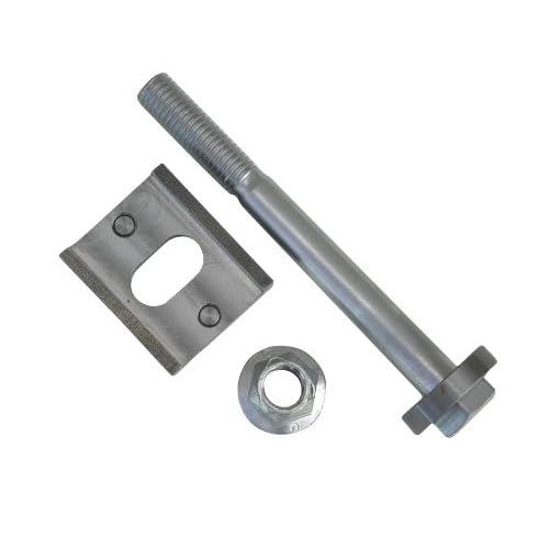 Prime Choice Auto Parts CAK465 Upper Control Arm