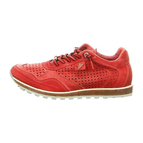 Cetti C848 Sra - Zapatillas para Mujer, Color Rosa