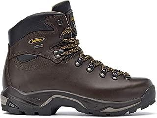 Women's TPS 520 GV EVO Boots - 9.5 REG - CHESTNUT