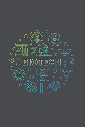 Biologe Bio Chemie Sonnen Code Notizbuch: Biologe Bio Chemie Sonnen Code Notizbuch, Universelles Notizheft , 120 Seiten, kariert, Tagebuch, Bullet ... Einschulung, Weihnachten, Ostern Geburtstag