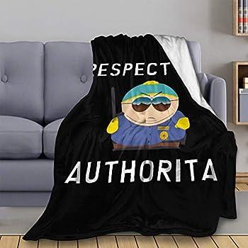 Best cartman plush Reviews