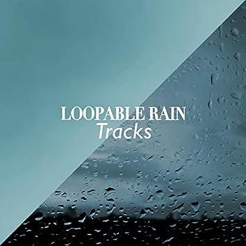""" Hypnotic Loopable Rain & Nature Tracks """