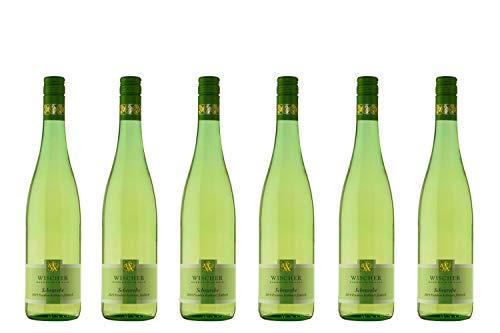 Wein-Paket