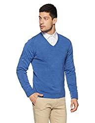 Marks & Spencer Mens Sweater