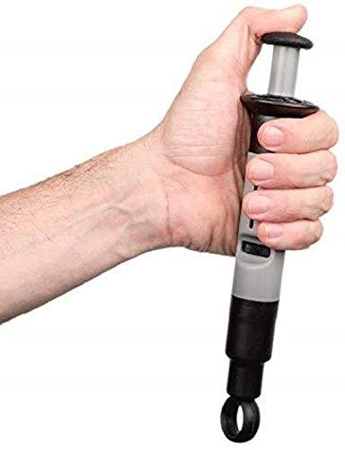 Dynatomy Varigrip Uno Daumen- und Fingertrainingsgerät