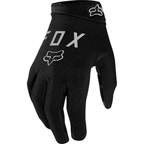 Fox Gloves Lady Ranger Black S