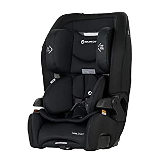 Maxi Cosi Luna Smart Car Seat - Pitch Black (B07X4GG31F) | Amazon price tracker / tracking, Amazon price history charts, Amazon price watches, Amazon price drop alerts