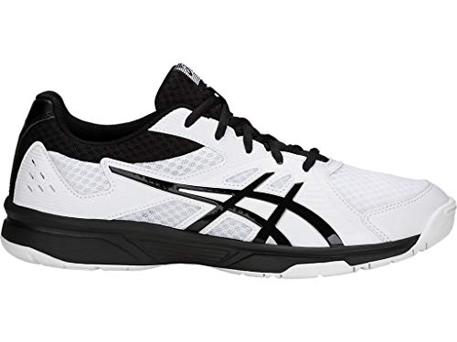 ASICS Men's Upcourt 3 Volleyball Shoes, 7M,...